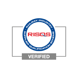 RISQS Surveying Service