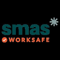 SMAS Surveying Service