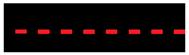 Sterling Surveys Ltd Logo