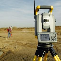 Boundary Disputes Surveying Service