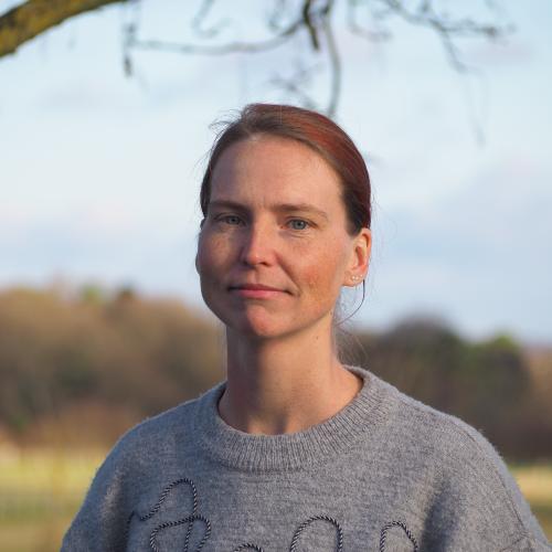 Marleen Schonemann