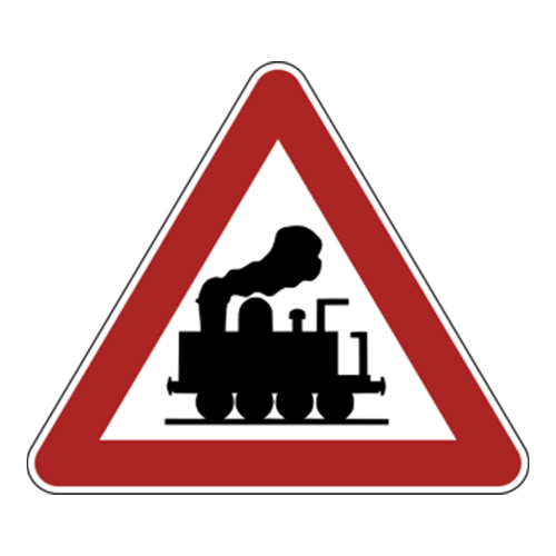 Rail Surveying Service
