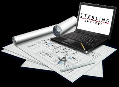 Sterling Laptop